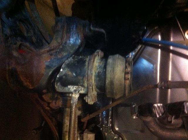 Bosse - Lupo s3 turbo  IMG_1319_zps85484bfe