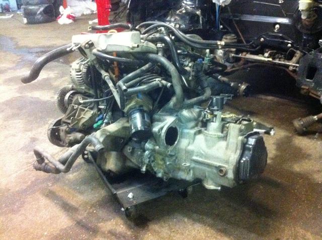 Bosse - Lupo s3 turbo  IMG_1321_zpsb5985ee4
