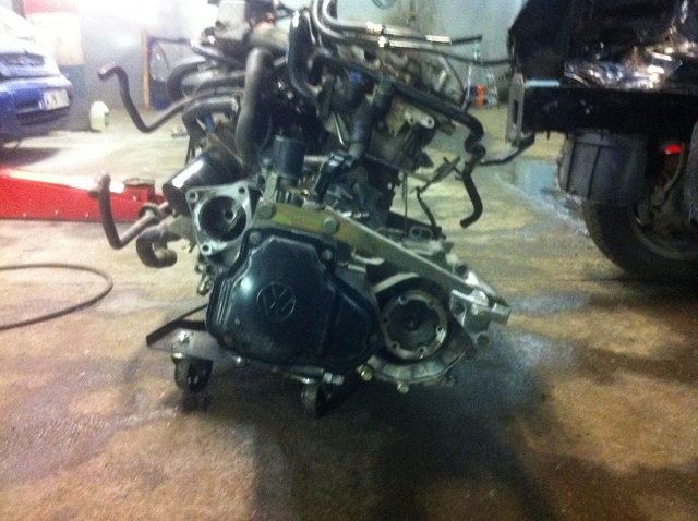 Bosse - Lupo s3 turbo  IMG_1322_zps217f20c7