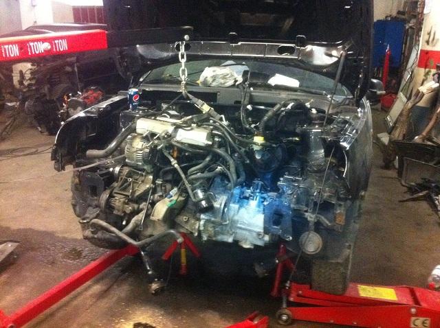 Bosse - Lupo s3 turbo  IMG_1327_zps70d10ca9