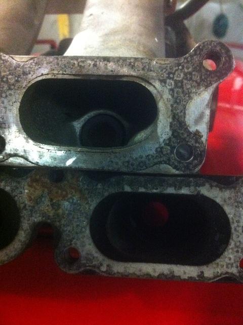 Bosse - Lupo s3 turbo  - Sida 2 IMG_1468_zpse51a211b