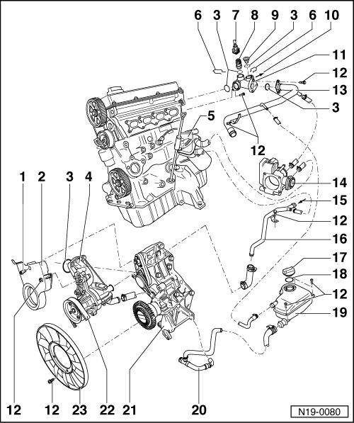 Bosse - Lupo s3 turbo  N19-0080_zpsa8d93d85