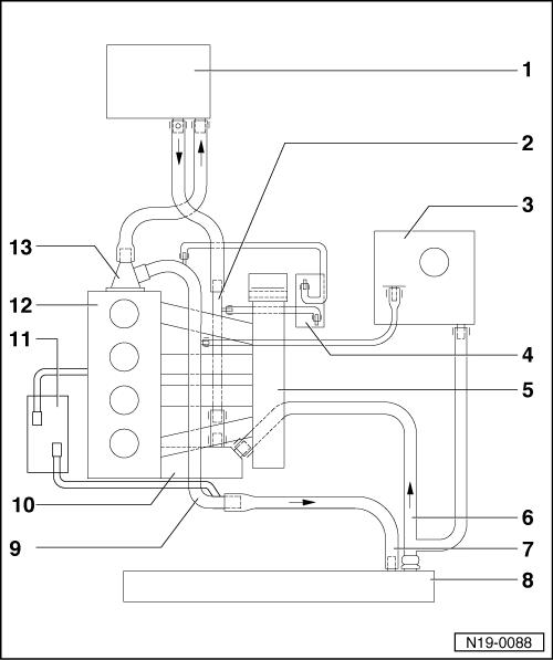 Bosse - Lupo s3 turbo  N19-0088_zpsa3944d19
