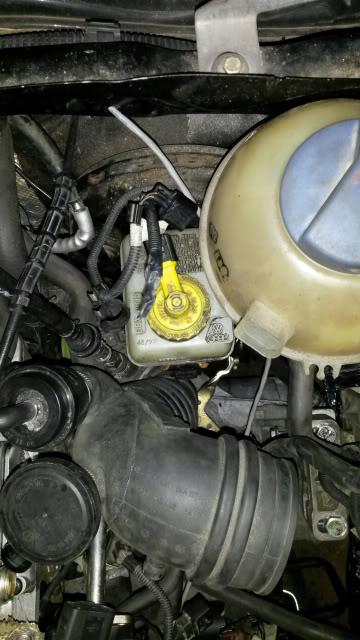 Bosse - Lupo s3 turbo  - Sida 3 A19d86c81f4dd6a6bc2d194bbd91b3c3_zps692a6a05