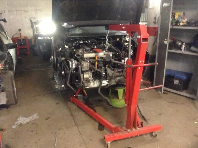 Bosse - Lupo s3 turbo  - Sida 4 C52caeb7a4a0ab6e9cdc3102dcd3e8c8_zps015fe07e