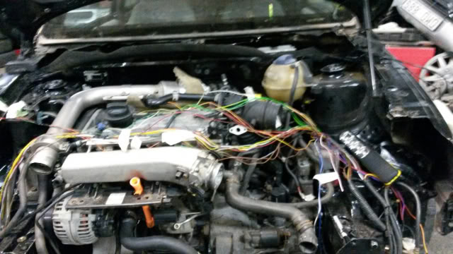Bosse - Lupo s3 turbo  - Sida 3 Cab09a6899bdcfc4b11ec78928ada8e2_zps3cf0f922