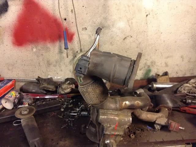 Bosse - Lupo s3 turbo  - Sida 4 Db52f1ee2ebd37011f37d3c941466a41_zps7834a546