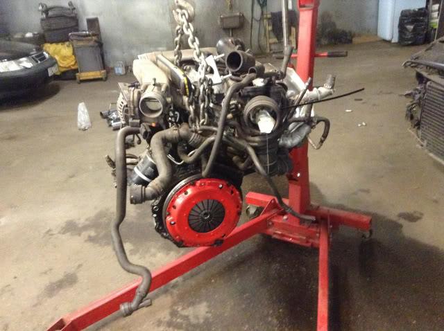 Bosse - Lupo s3 turbo  - Sida 4 E64af8a02b0c389711fd4bf5684f0b13_zps4b7c41d5