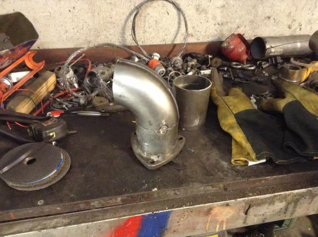 Bosse - Lupo s3 turbo  - Sida 4 Eb7d30dddafcb5f567ada9d316656293_zps4ffc5194