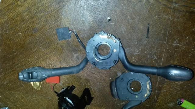Bosse - Lupo s3 turbo  - Sida 3 Ec3db7f86634fbd6fe0a843eb44526e8_zps2c1a996d