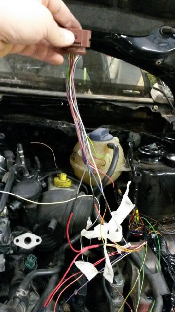 Bosse - Lupo s3 turbo  - Sida 3 Fdb9bf28cfa1a8633d77c1b245fdb2b7_zps9ac86de9