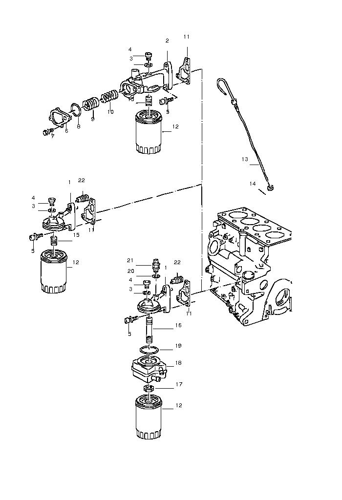 Bosse - Lupo s3 turbo  - Sida 2 Oljefilterhusgolf2_zps79d7ac37