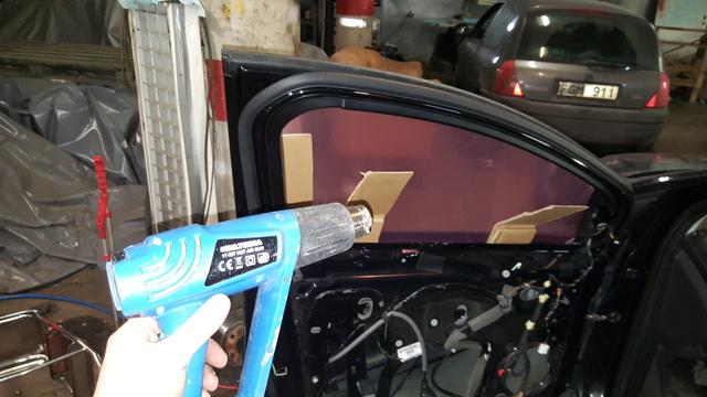 Bosse - Lupo s3 turbo  - Sida 8 Rutbyte2_zpsbh1wjoey