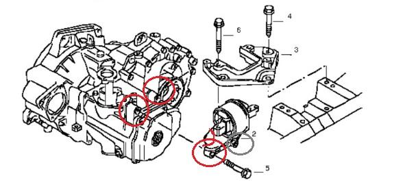 Bosse - Lupo s3 turbo  - Sida 2 Vaumlxellaringdsfaumlstemodd_zps025390b8