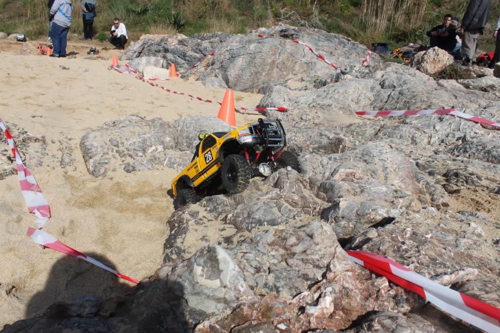 4º open de crawler y escalas de catalunya en montgat IMG_1700