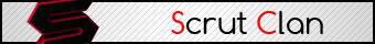 Scrut Modz Intro ScrutClansigmicrophone