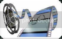 APORTACIÓN DE VIDEOS Logo-video-1