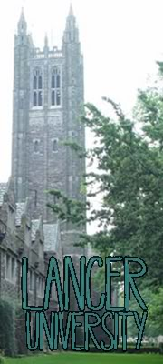 Lancer University