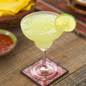 Margarita sin Alcohol Margaritasinalcohol