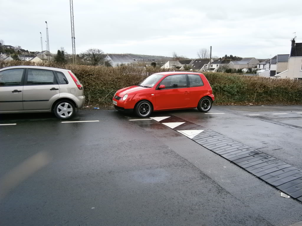 hello from Hendy in Swansea  PC040090