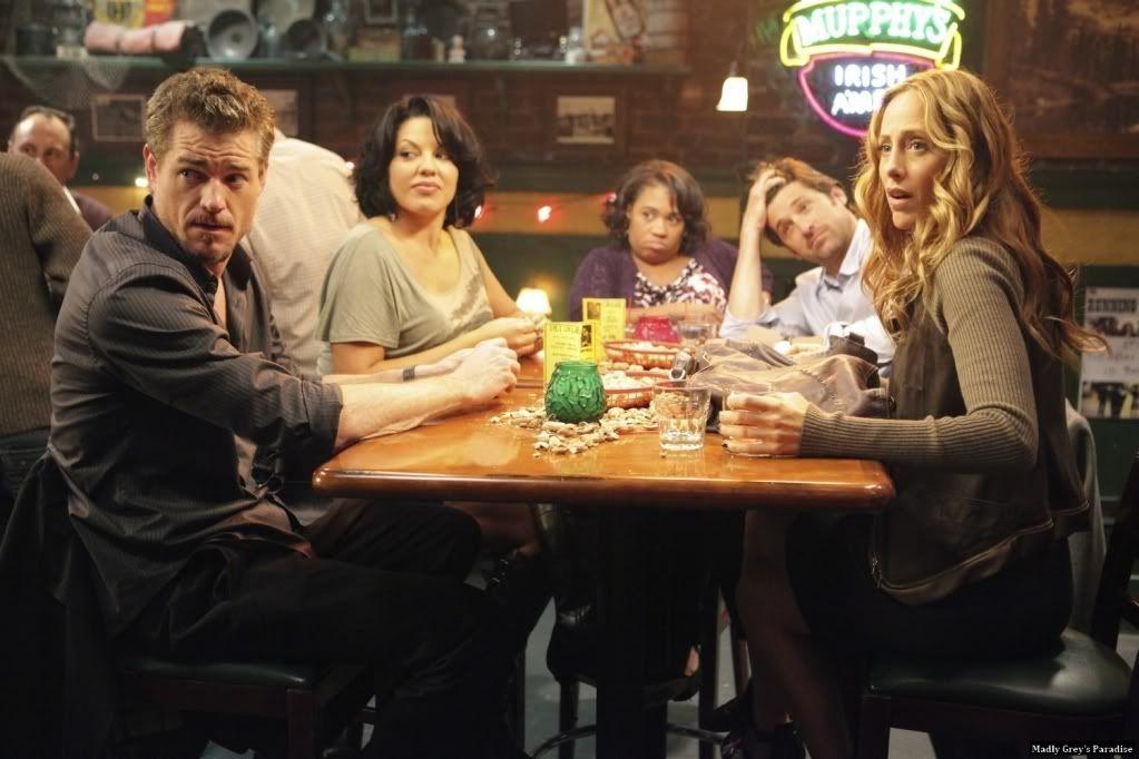Seriale - Grey's Anatomy - Pagina 5 Episode-7-09-Slow-Night-So-Long-Promotional-Photos-greys-anatomy-16688469-1500-1000