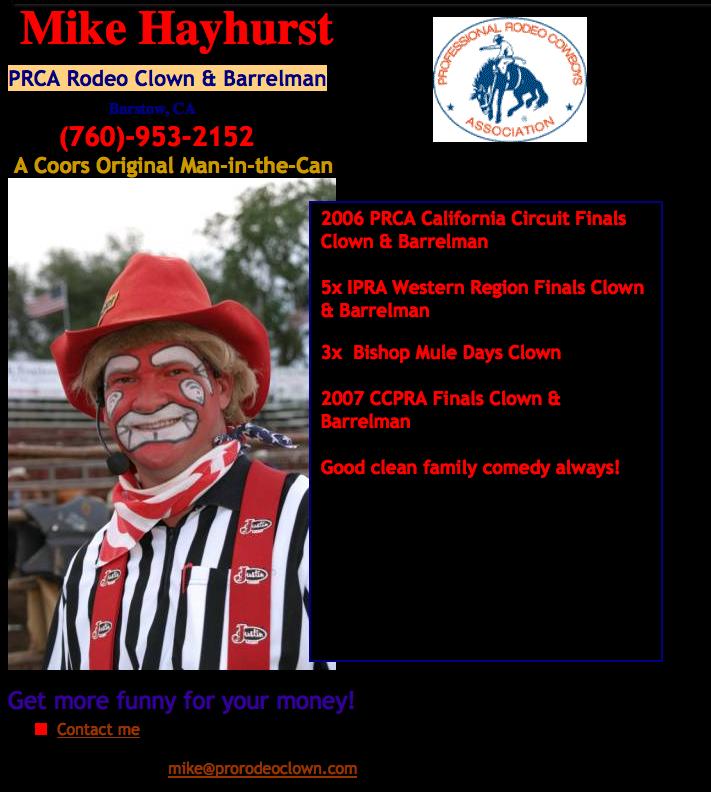 SHARK Hunts Down the Reno Rodeo Shocker Screenshot2012-09-24at113047AM_zps1d1f714f