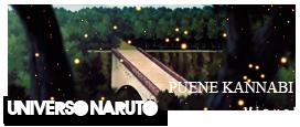 Puente Kannabi