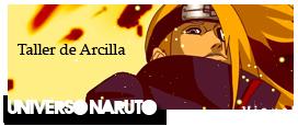Taller de Arcilla