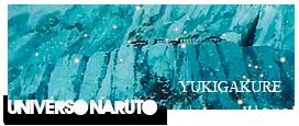 Yukigakure
