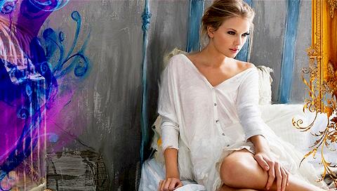 I am not a princess... This ain´t a fairytale [{Relaciones de Tay * Vfgwe