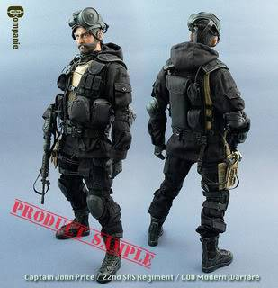 newly updated 1:6 military figs PIX from -Coffee Kompanie- - Page 2 LT22ndSASGearset1