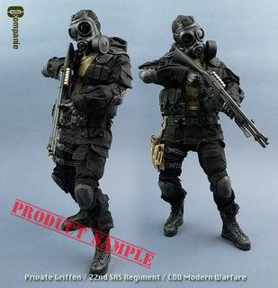 newly updated 1:6 military figs PIX from -Coffee Kompanie- - Page 2 LT22ndSASGearset3