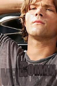 Roman Walker