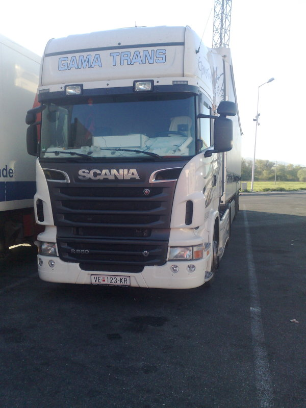 Scania R         - Page 3 260420121283