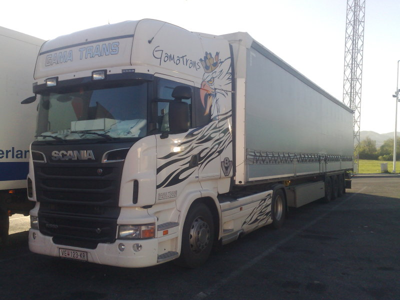 Scania R         - Page 3 260420121284