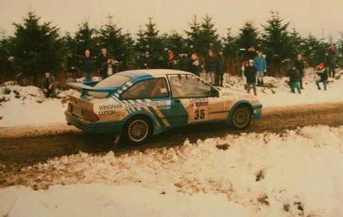 Reproduction Rally Plates Tn_005