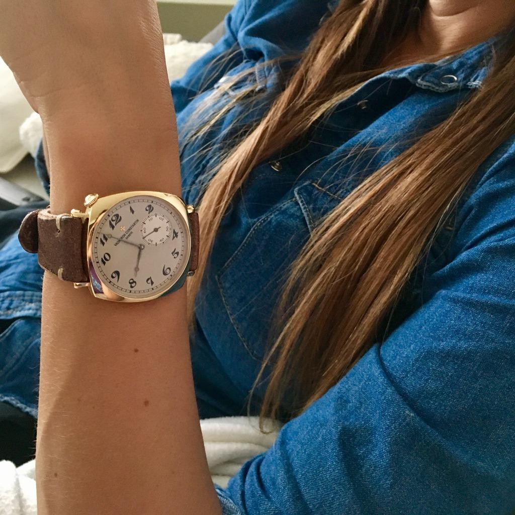 Votre montre sur le poignet d'un autre ... - Page 4 4E55D1BC-8549-44A0-A3FD-5547476247F9_zpsmcplscup