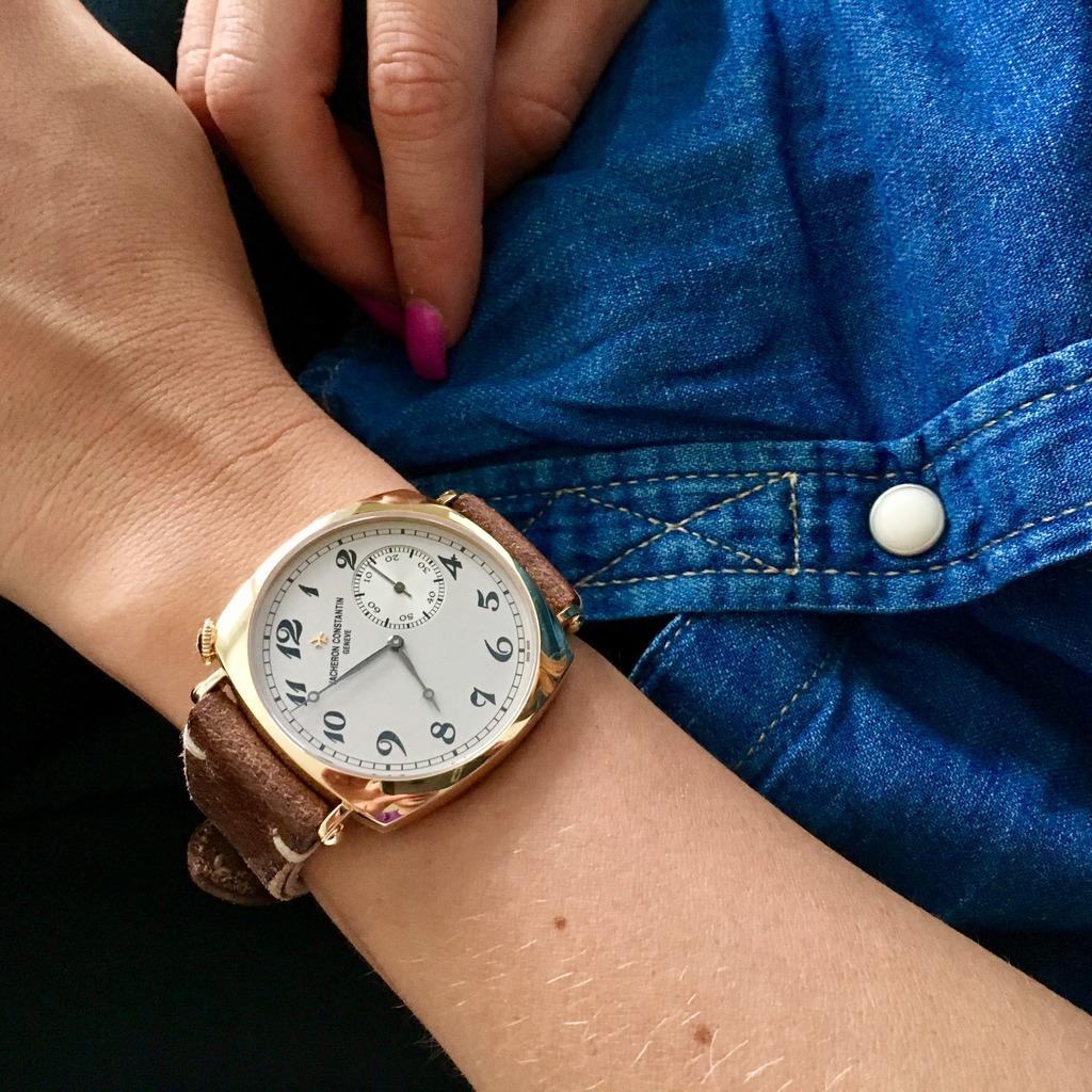 Votre montre sur le poignet d'un autre ... - Page 4 6EDE43A8-194E-4176-B330-ECC66023C110_zps0uiciu0f