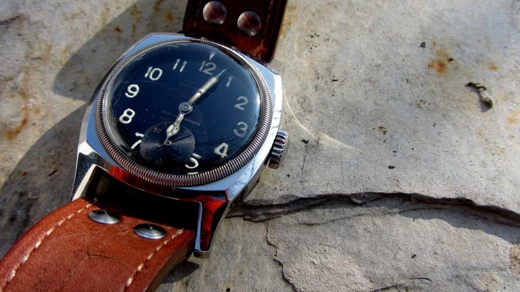 La montre du vendredi 12 avril 2013 IMG_5253_zpsf47f6ca9