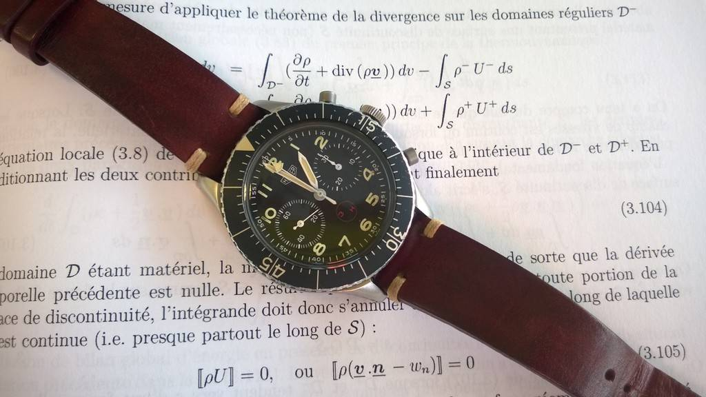 Vacheron Constantin American 1921 or jaune WP_20151030_001_zpslfp6yv0k