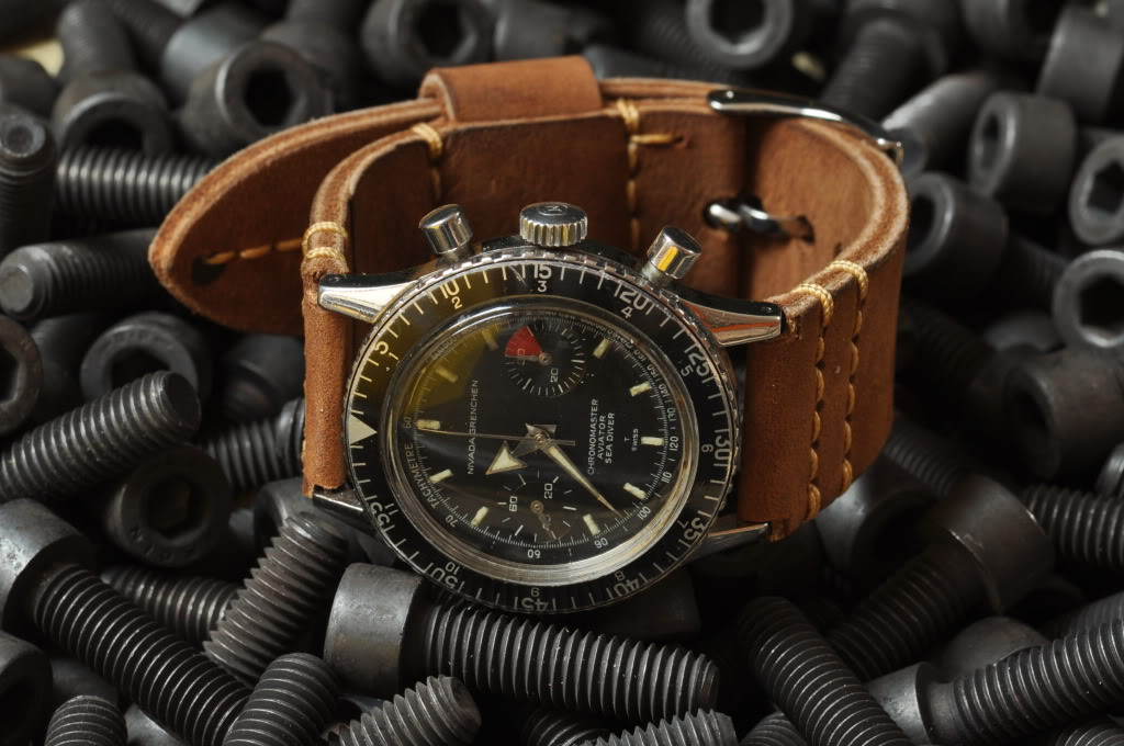 La montre du vendredi 16 décembre 2011 Photo028