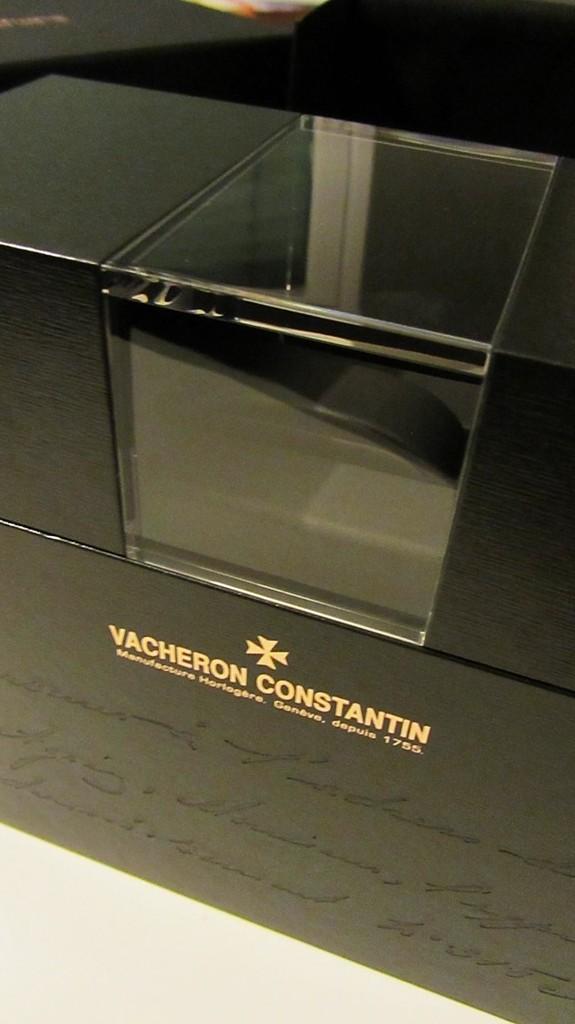 Vacheron Constantin American 1921 or jaune Packaging1_zpsbsxicqzm