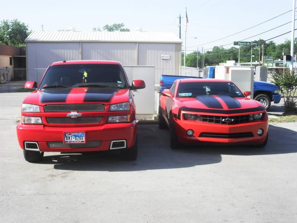 new here(truck) SAM_4173