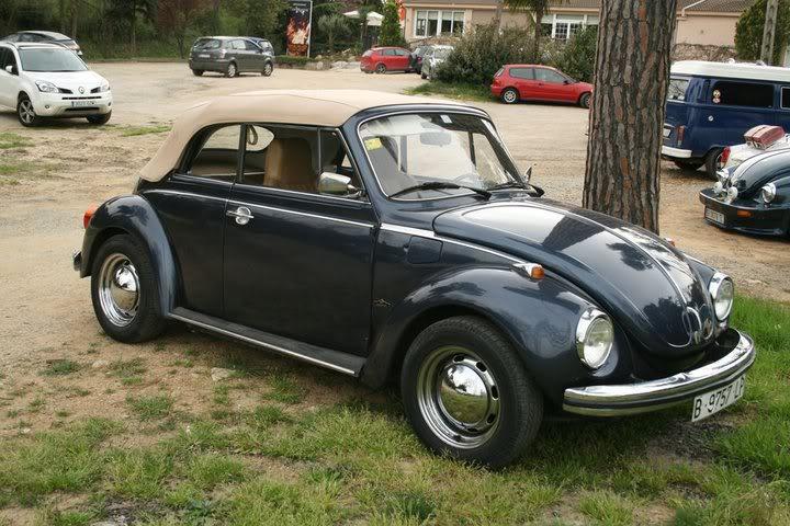Enseñando nuestros VW - Página 2 Vw_escarabajo_cabrio_karman_de_1973_2