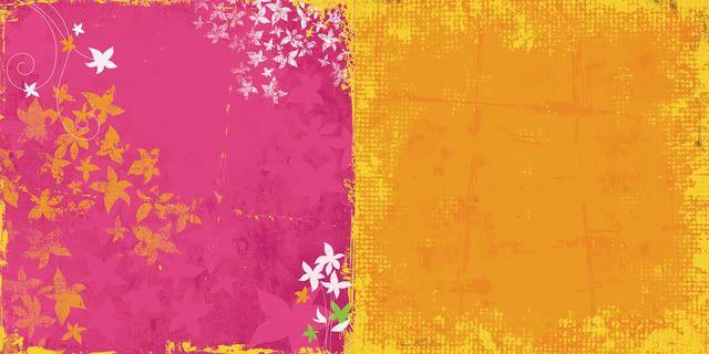 Rose Moka - Appel de la nature JardinFleuri