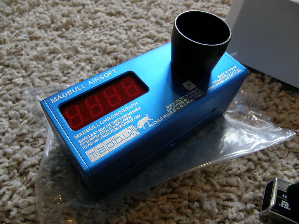 MadBull Kronometri PB070004