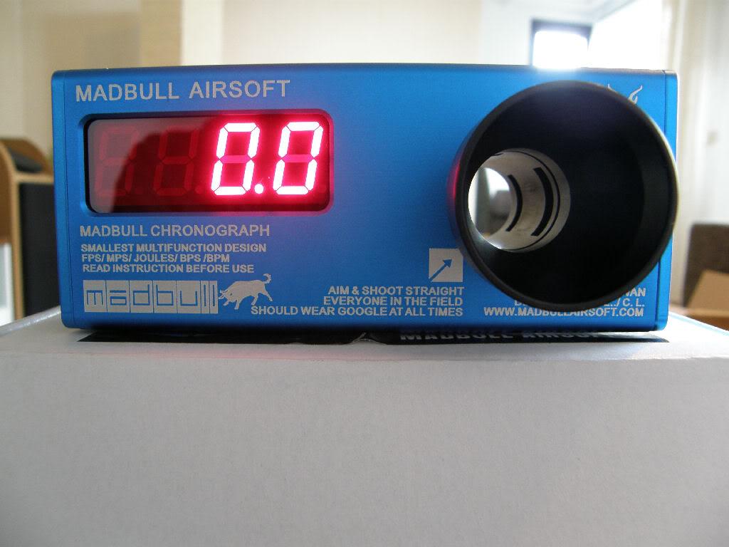 MadBull Kronometri PB070006