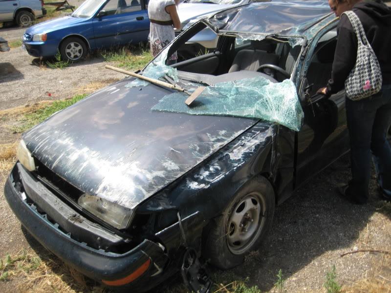 1997 Toyota corolla, GREAT CONDITION IMG_1284