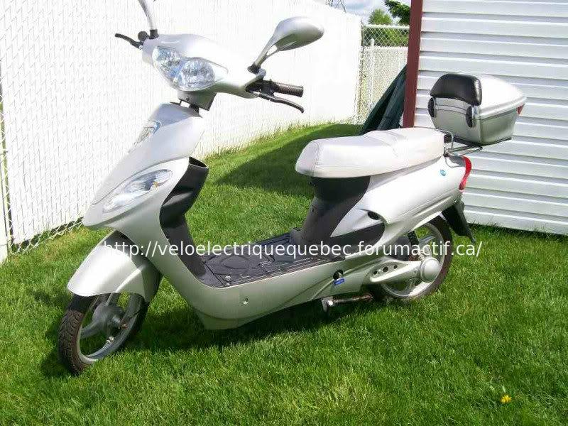 Scooter H. Grégoire 100_7003