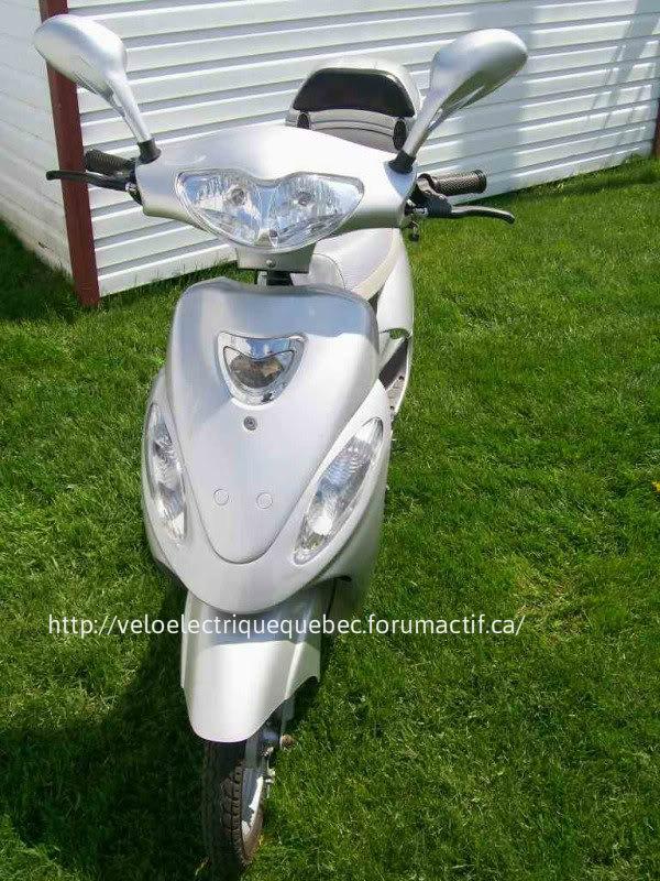 Scooter H. Grégoire 100_7010